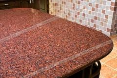 Кухонные столешницы (гланцевые, матовые)