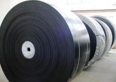 Tape conveyor (conveyor) TK-200 of 500 mm