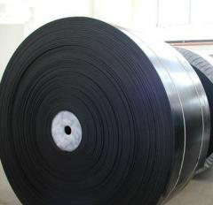 Conveyer belt (conveyor) GOST 20-85