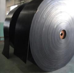 Tape of conveyor (conveyor) 1000 mm