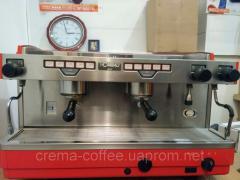 Кофемашина La Cimbali M 27 Basic