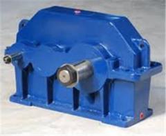 Редуктор Ц2У-315 для привода других машин