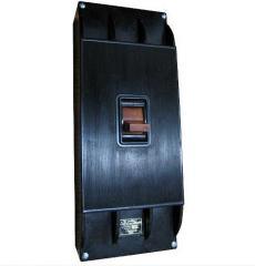 Автоматический выключатель А 3144 У3  для