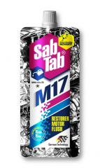 Detergents for cars