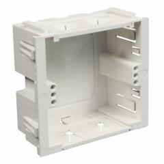 Instrument box for boxes of RK 110 x 65 (D),...