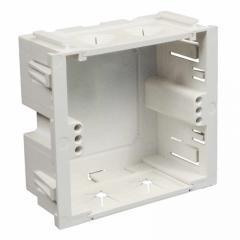Коробка приборная для короба РК 110х65 D, ...