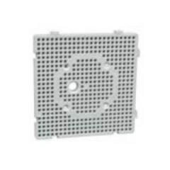 Запасная часть коробки MDZ, используется для термоизоляции зданий, ND MDZ KB, Копос