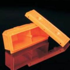 Коробка КBS -120 Копос