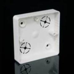 Коробка приборная LK80 R/1 Копос