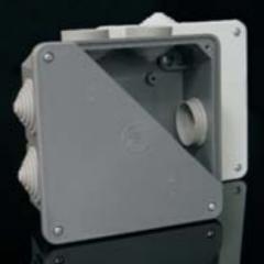 Коробка, IP 54 8117 КА Копос