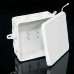 Коробка, IP 54 8130 Копос