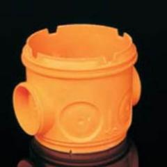 Корпус коробки КBТ -1 Копос