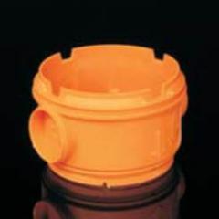 Корпус коробки КBТ -2 Копос