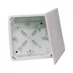 Крышка коробки КО 100 E, V 100 E HB, Копос