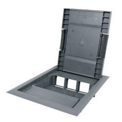 Рамка коробки, KOPOBOX 57 LB, Копос