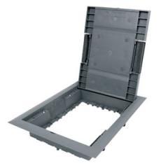 Рамка коробки, KOPOBOX 80 LB, Копос