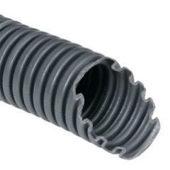 Труба гибкая 750 N, 1220 HFPP L100, Копос