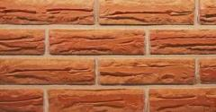 Brick price