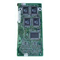 KX-TDA0191 Card direct to access (DISA) 4
