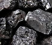 Каменный уголь, марки Антрацыт