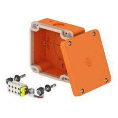 Коробка пожаростойкая IP 66, KSK 125 РО10, Копос