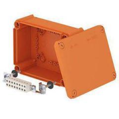 Коробка пожаростойкая IP 66, KSK 175 PO16, Копос