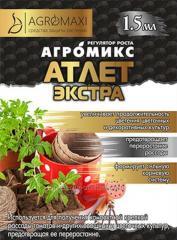 """""""Атлет Экстра"""" 1, 5 мл """"Агромакси"""""""