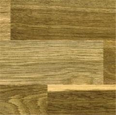 Ламинат Kronostar Superior, цвет Дуб Ахад (D2304)