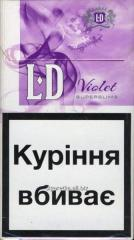 Сигареты без фильтра Прима Фаворит (Прима Favorit)