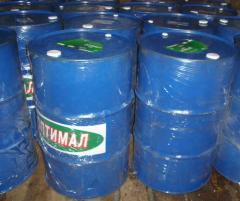 Масло индустриально-гидравлическое ИГП-18