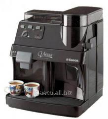 Second-hand Saeco VIENNA coffee maker