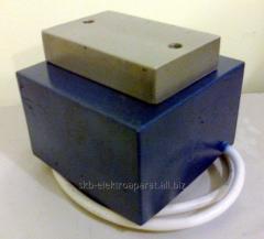 Vibromagnet of EM 68-04