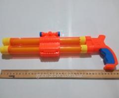 Игрушка для игр в воде №0013