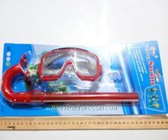 Игрушка для игр в воде №0023