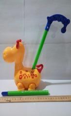 Детская игрушка №0014