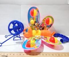 Детская игрушка №0022