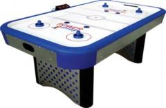 Air hockey Cobra