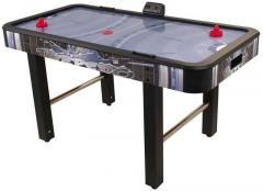 Air hockey of the Torped