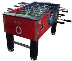 Table football Arsenal