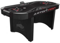 Air hockey Astrodisk