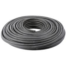 Cord rubber (always available - a wide choice)