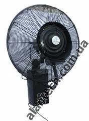 Вентилятор туманообразующий Winteco (Mist fan) W10C-26W