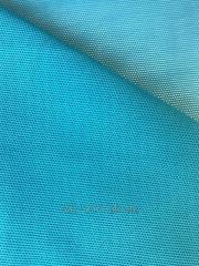 Сетка-стрейч Голубая бирюза A0072v259
