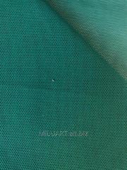 Сетка-стрейч Зеленая A0072v266