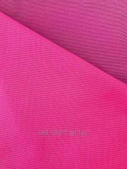 Сетка-стрейч Розовая A0072s239