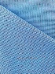 Сетка-стрейч Серо голубая A0072b163