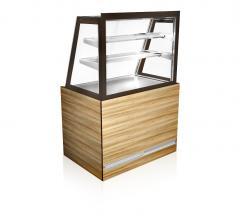 Кондитерская холодильная витрина Avellina