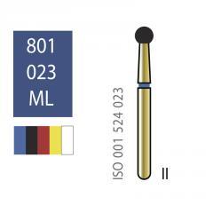 Бор алмазный DIATECH 801023-ML шарик