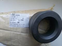 Волоки -заготовки  твердосплав ВК8