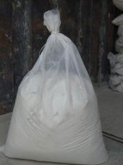 Lime carbonate for the earth, 50 kg